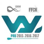 pau-2015-2017